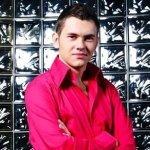 Dj Leonid Rudenko feat. Nicco