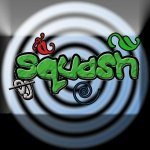 Dj Squash - Get On The Dancefloor
