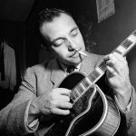 Django Reinhardt & Stephane Grapelli