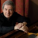 Dmitri Alexeev - 14 Waltzes: No. 6 in D-Flat Major, Op. 64 No. 1, 'Minute'