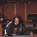 Doctor P & Adam F feat. Method Man