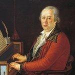 Domenico Cimarosa - Il convito: Overture