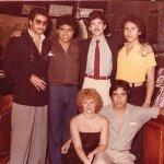 Don Armando's Second Avenue Rhumba Band - Goin' To a Showdown