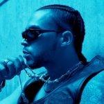 Don Omar feat. Yunel Cruz - La Llave De Mi Corazon