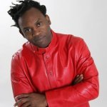 Dr.Alban vs. Levelle Dupree
