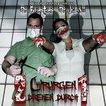 Dr. Faustus und Dr. Jekyll - Auf Der Flucht