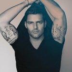 Draco Rosa feat. Ricky Martin - Mas y Mas