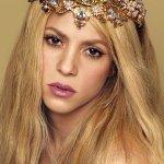Draco Rosa feat. Shakira - Blanca Mujer