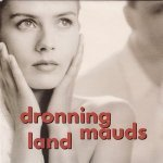 Dronning Mauds Land