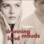 Dronning Mauds Land - Femmer'n