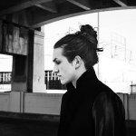 [Drumstep] - Pegboard Nerds & Grabbitz - All Alone [Monstercat Release]