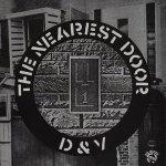 DuB - Dark Dub