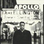 Duke Ellington & Count Basie & His Orchestras