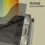 Dulcet - Shivers
