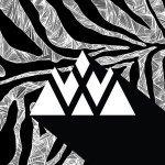 Duncan & Wilde - I Just Died (Radio Edit)