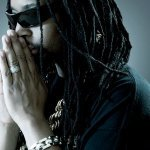 E-40 feat. Lil Jon