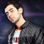 Eddie Bitar feat. Michele Adamson