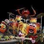 Electric Mayhem Band - 'Zat You, Santa Claus?