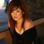 Elise Estrada - These Three Words