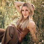 Ellie Goulding feat. Angel Haze