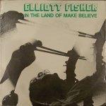 "Elliott Fisher - Theme From ""Our Man Flint"""