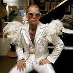 Elton John & Dua Lipa