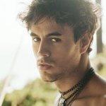 Enrique Iglesias feat. Sean Garrett