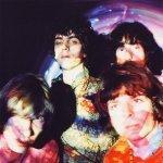 Eric Prydz vs Pink Floyd - Proper Education (Original Version)