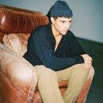 Eric Saade - Sleepless