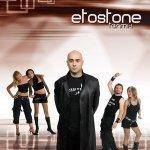 Etostone feat. Amanda Wilson