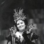 Eva Urbanová - Mascagni - Cavalleria Rusticana: Voi lo sapete, o Mamma