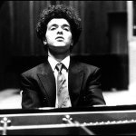 Evgeny Kissin - 24 Preludes, Op. 28: Prelude No. 12 in G-Sharp Minor