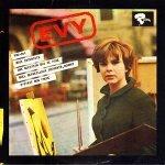 Evy - Good golly, Miss Molly