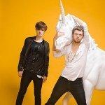 FAUL & Wad Ad vs. Pnau - Changes (Radio Mix)