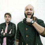 Fabri Fibra feat. Crookers