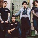 Fall Out Boy feat. Azealia Banks