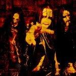Fall ov Serafim - Towards the throne of tragedy