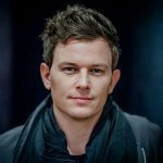 Fedde Le Grand feat. Jared Lee
