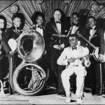 Fess Williams And His Royal Flush Orchestra