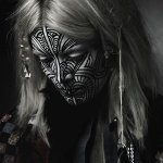Fever Ray With Van Rivers & The Subliminal Kid - Stranger Than Kindness