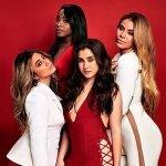Fifth Harmony feat. Fetty Wap