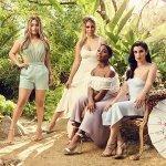 Fifth Harmony feat. Ty Dolla $ign