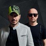 Filatov & Karas feat. MASHA