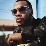 Flo Rida feat. Liz Elias & Akon