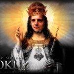 Fokuz - This Summer