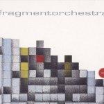 Fragmentorchestra