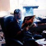 Freddie Gibbs & Madlib feat. Anderson .Paak