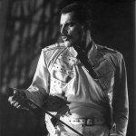 Freddie Mercury & Montserrat Caballé - The Fallen Priest