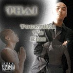 Freeway (Feat. Drew Deezy, Thai & Iz)