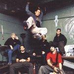 Ftampa & Felguk vs. Linkin Park vs. Steve Aoki vs. Garmiani